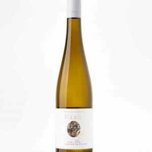 Weingut Klein – Grüner Veltliner 2020