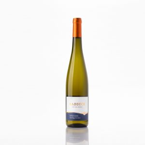 Weingut Raddeck – Riesling Roter Hang 2018