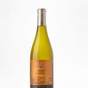 Chateau Astruc – Reserve Limoux Chardonnay 2019